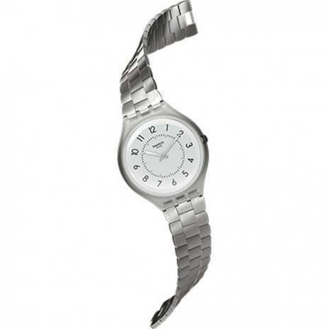 Reloj SWATCH SKINSTEPS