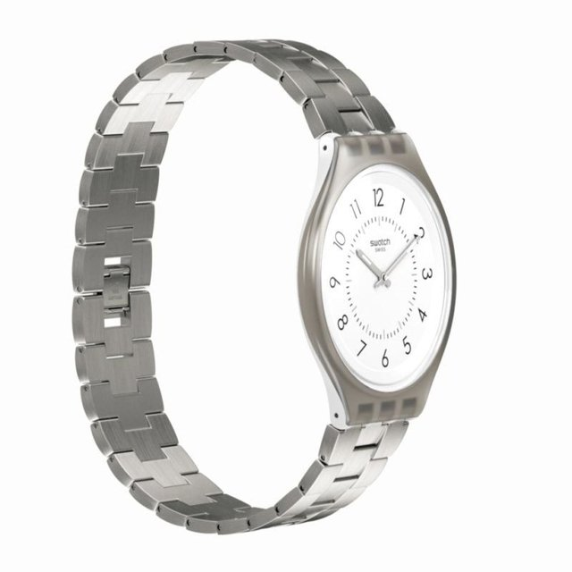 Reloj SWATCH SKINSTEPS en internet