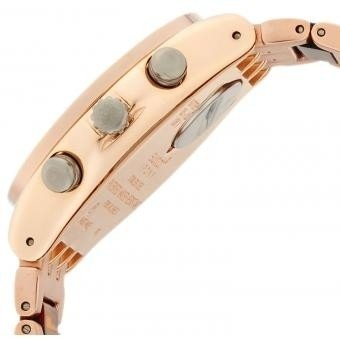 Reloj SWATCH DREAMNIGHT 14 ROSE - comprar online