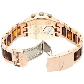 Reloj SWATCH DREAMNIGHT 14 ROSE en internet