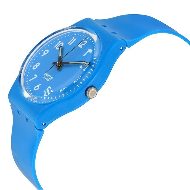 Reloj SWATCH RISE UP - Joyeria Cabildo