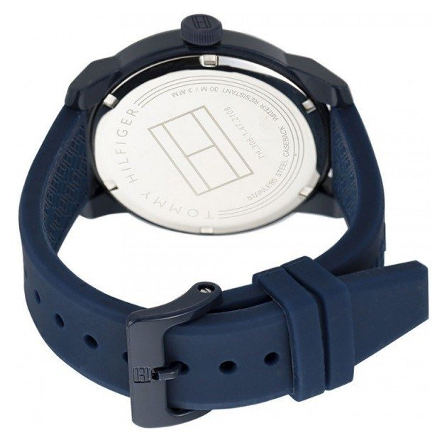 Reloj TOMMY HILFIGER DENIM - 1791322 en internet