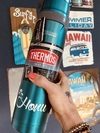 Termo by HONU (marca Thermos)