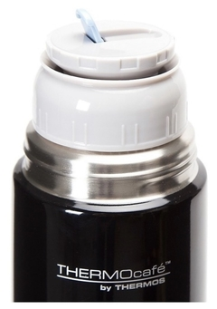 Termo by HONU (marca Thermos) - comprar online