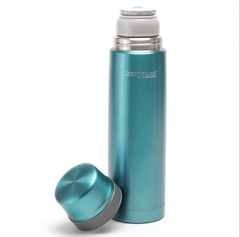 Termo by HONU (marca Thermos) en internet