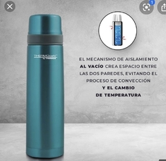 Termo by HONU (marca Thermos) - HONU Accesories