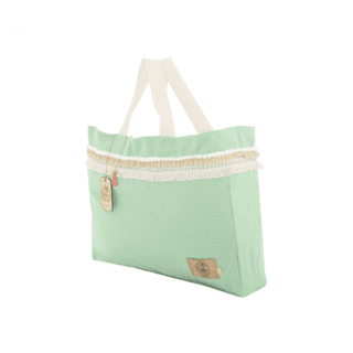 Gardner :: Maxi Bolso :: Bolso Playero :: Beach Bag en internet