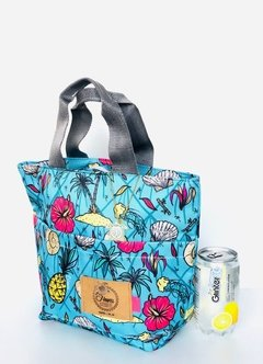 Lunch Bag MAI - comprar online