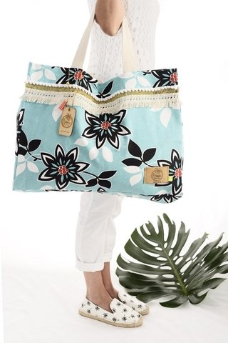 Kalala :: Maxi Bolso :: Bolso Playero :: Beach Bag en internet