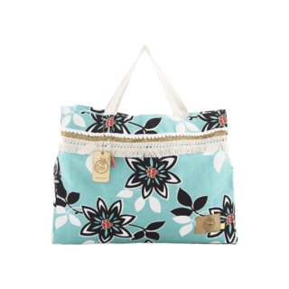 Kalala :: Maxi Bolso :: Bolso Playero :: Beach Bag