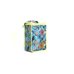 Lunch Bag BOX Mai - comprar online