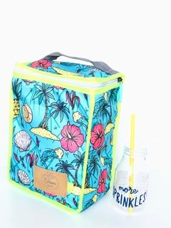 Lunch Bag BOX Mai - tienda online
