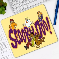 MOUSEPAD - Scooby Doo na internet