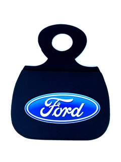 lixo car - Ford
