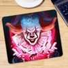 Mousepad Pequeno 18cmx22cmx3mm It A Coisa Pennywise