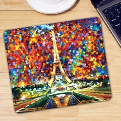 MOUSEPAD - PARIS
