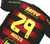 Sport Recife 2008/2009 Home (Regis) Lotto (G) na internet