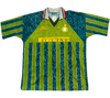 Internazionale 1995/1996 Away Umbro (G)