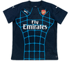 Arsenal 2015/2016 Stadium Puma (GG)