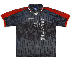 Ajax 1996/1997 Away Umbro (G)