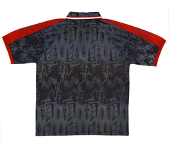 Ajax 1996/1997 Away Umbro (G) - comprar online