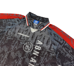 Ajax 1996/1997 Away Umbro (G) na internet