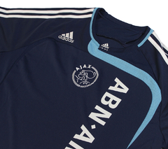 Ajax Amsterdam 2007/2008 Away adidas (G) na internet