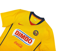 Club America 2008/2009 Home Nike (G) na internet