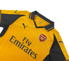 Arsenal FC 2016/2017 Away Puma (M) na internet