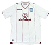 Aston Villa 2014/2015 Away Macron (G)