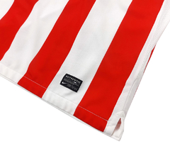 Atletico Madrid 2010/2011 Home Nike (GG)