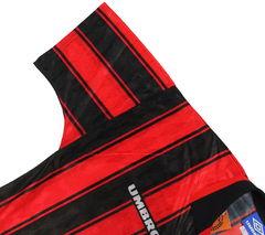 Imagem do Athletico Paranaense 1997/1998 Home Umbro (G)