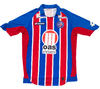 Bahia 2010/2011 Away Lotto (GG)