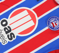 Imagem do Bahia 2010/2011 Away Lotto (GG)