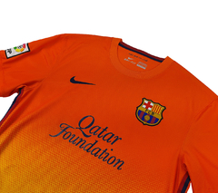 Barcelona 2012/2013 Away (Pedro) Nike (M) na internet