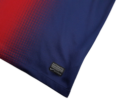 Imagem do Barcelona 2012/2013 Home (Messi) Nike (G)