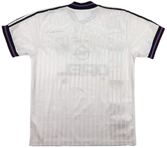 Bayern De Munique 1995/1996 Away adidas (G) - comprar online