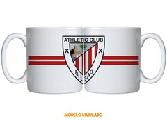Caneca Athletic Club Bilbao - comprar online