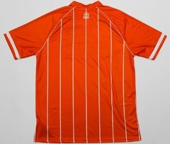 Blackpool Football Club 2015/2016 Home