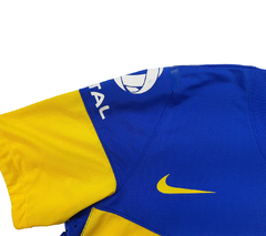 Imagem do Boca Juniors 2012/2013 Home (Sosa) Nike (M)