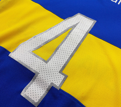 Boca Juniors 2012/2013 Home (Sosa) Nike (M) na internet