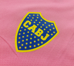 Boca Juniors 2013/2014 Away Nike (G) - Atrox Casual Club