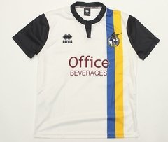 Bristol Rovers FC 2014/2015 Away