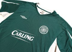 Celtic  2004/2005 Away na internet
