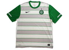Celtic  2011/2012 Away