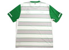 Celtic  2011/2012 Away - comprar online
