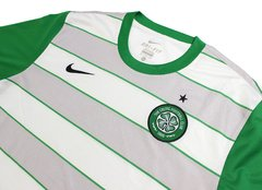 Celtic  2011/2012 Away na internet