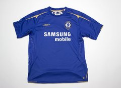 Chelsea FC 2005/2006 Home