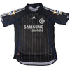 Chelsea FC 2006/2007 Away (Terry)
