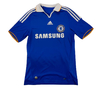Chelsea 2008/2009 - home (Lampard) adidas (P)